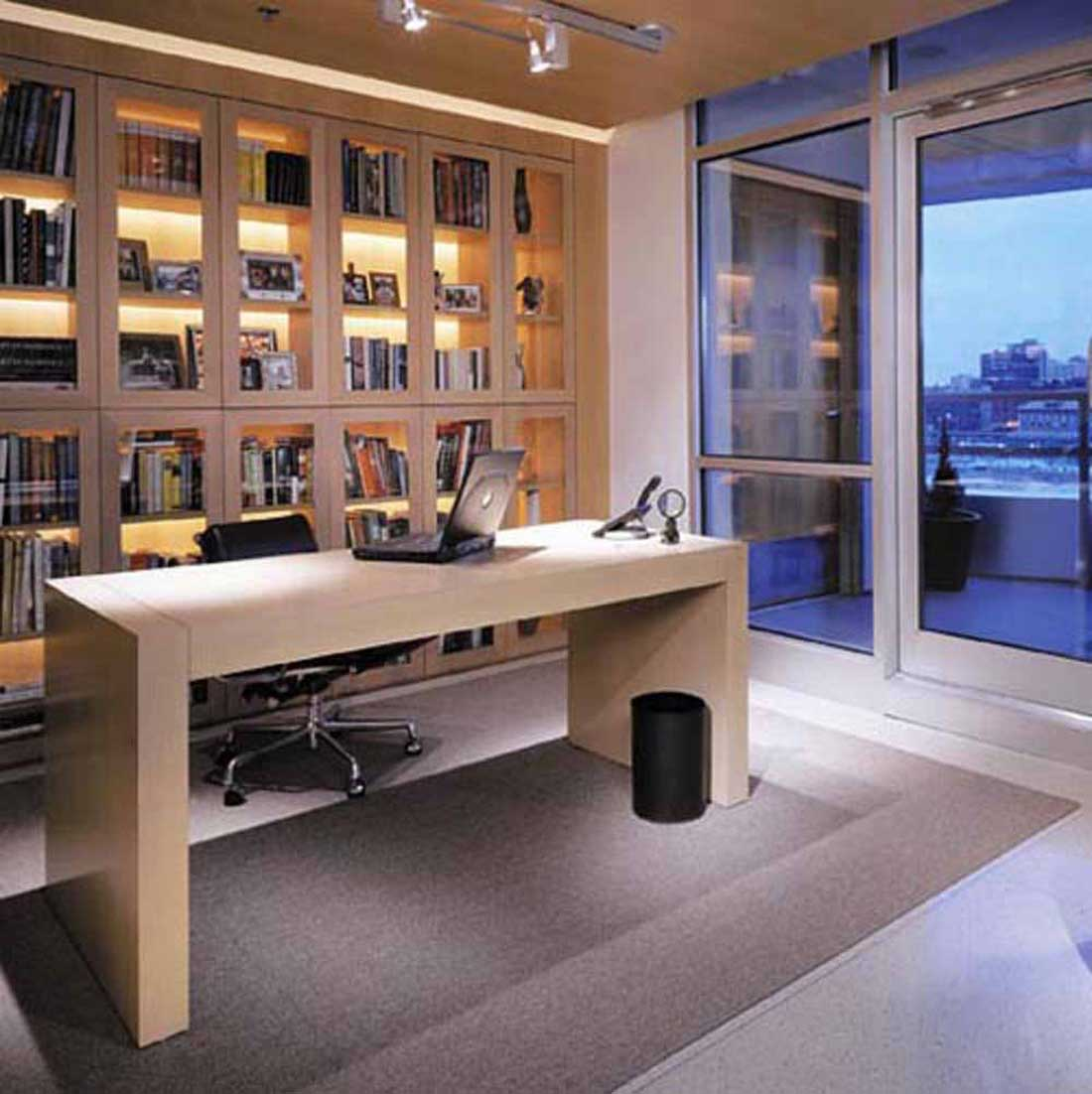 personal-executive-home-office-design.jpg