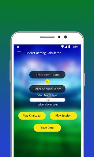cricket betting calculator download