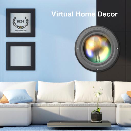 玩生活App|Virtual Decor Interior Design免費|APP試玩