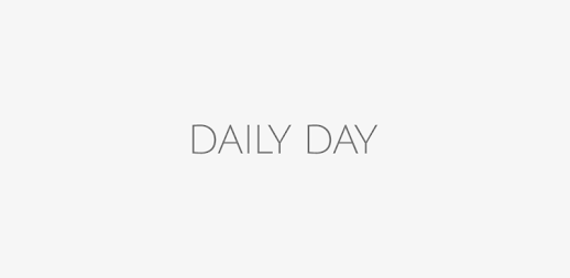 DAILY DAY (D-Day) APK