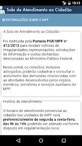 SAC MPF screenshot 3