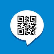 QR Chat APK