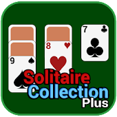 Solitaire Collection Plus