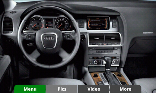 Jim Ellis Audi Marietta Apps On Google Play - Jim ellis audi marietta