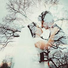 Wedding photographer Yuriy Gucul (Hutsul). Photo of 12.11.2013