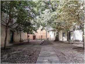 Photo: La Coruña  http://www.viajesenfamilia.it/