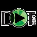DOT Radio icon