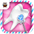 Sweet Baby Girl Tooth Fairy file APK for Gaming PC/PS3/PS4 Smart TV