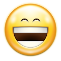 Laugh Machine! icon