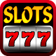 Slots Master™ Download on Windows
