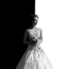 Wedding photographer Aleksey Shramkov (Proffoto). Photo of 03.06.2017