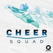 Cheer Squad