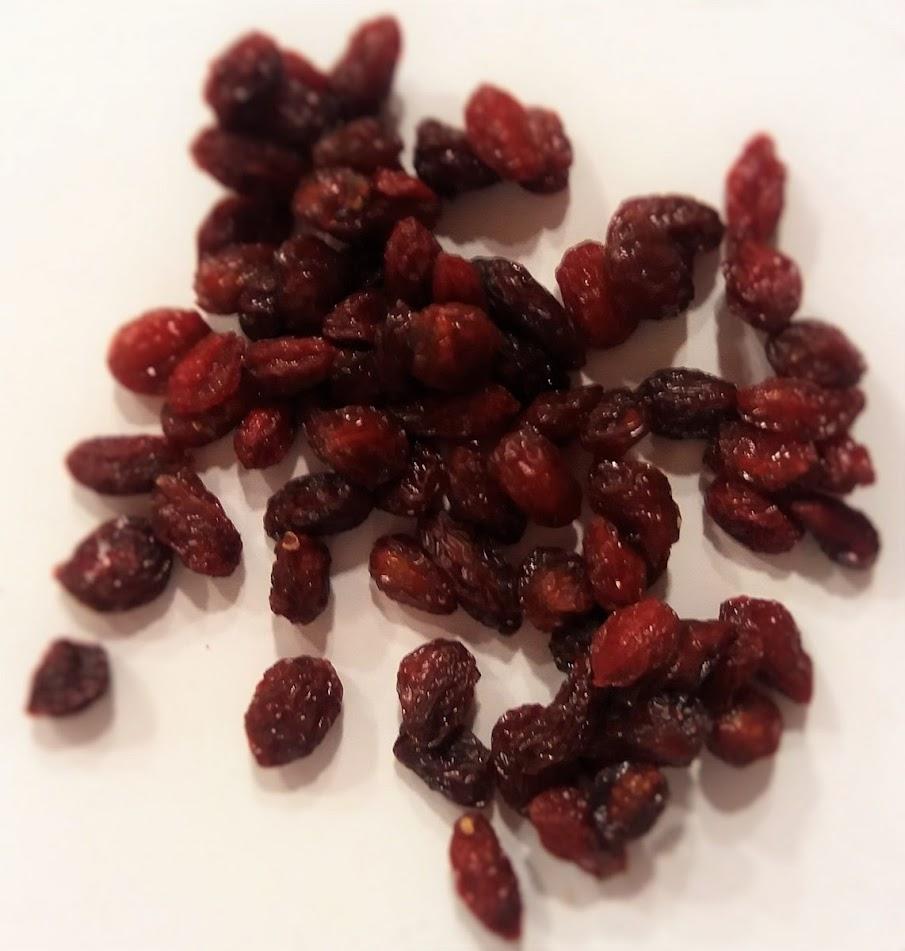 Αποξηραμένο Goji Berry σε φέτες χύμα  Διατίθεται σε συσκευασίες των: 0.5 και 1kg