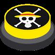One Piece Button