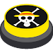 One Piece Button icon