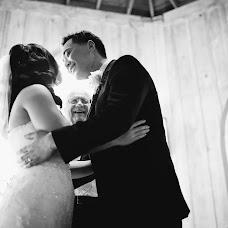 Wedding photographer Imtiaz Rashid (rashid). Photo of 06.01.2014