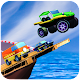 Extreme Impossible Track: Offroad Kids Car Racing APK