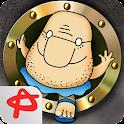 Full Pipe Adventure icon