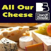 All Our Cheese