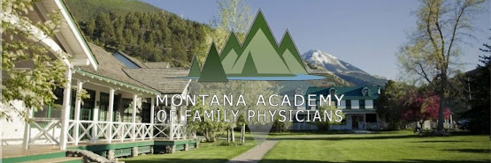 2019 Primary Care Conference: Chico Hotsprings