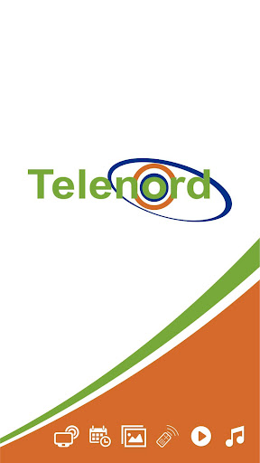 Telenord HD
