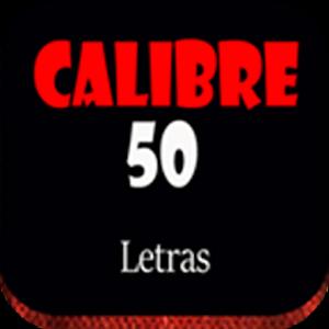 Calibre 50 Gratis