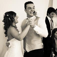 Wedding photographer Marco Saporiti (marcosaporiti). Photo of 29.06.2017