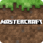 Master Craft Exploration Icon