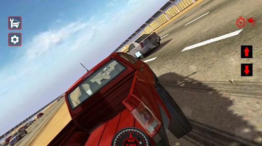 Drift Arabs 0.9.2 screenshots 11