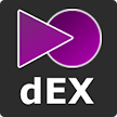 dEX tablet(dataTaker) APK