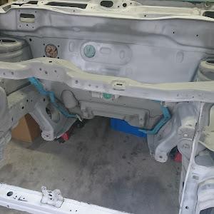 アルトラパン HE21S SS 2型のカスタム事例画像 Makotoちゃんさんの2019年01月28日22:05の投稿