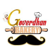 Goverdhan Bakery Download on Windows