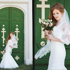 Wedding photographer Ruslan Desakulov (desakulov). Photo of 10.10.2013