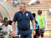 Gavin Hunt feels Wits should have buried Polokwane City at   at Old Peter Mokaba Stadium.