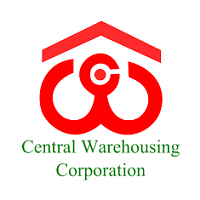 CWC-Recruitment-2016-For-various-Manager-Vacancies.png