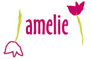 Amelie, z.s.
