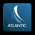 Atlantic Wonder apk