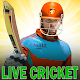 Download 3D Live Cricket & Cricket Game For PC Windows and Mac