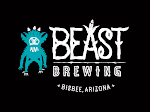 Logo of Beast Treasurefruit IPA