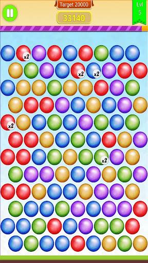 Bubble Buster 2 1.0.4 screenshots 3