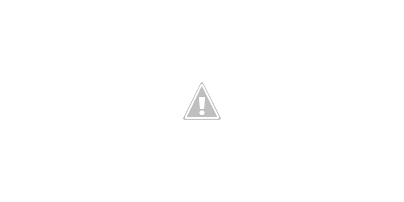 True Fish Tales - Interactive Infographic