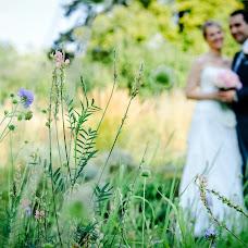 Wedding photographer Simone Bauch (bauch). Photo of 11.08.2015