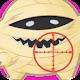 Mummy Shooter (game)