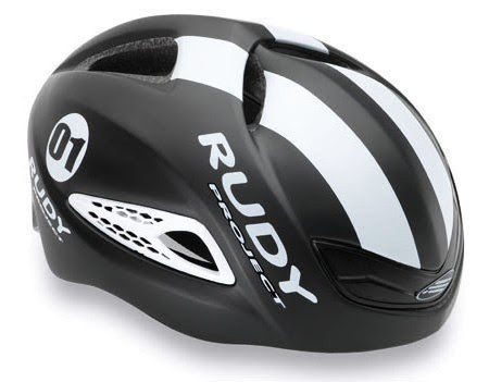 cascos aero mountain bike 2016