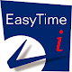 Download EasyTime Info V2 For PC Windows and Mac