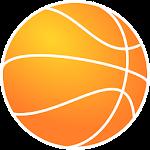 Sport News of NBA
