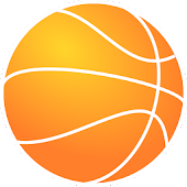 Download Full Sport News of NBA 2.0 APK