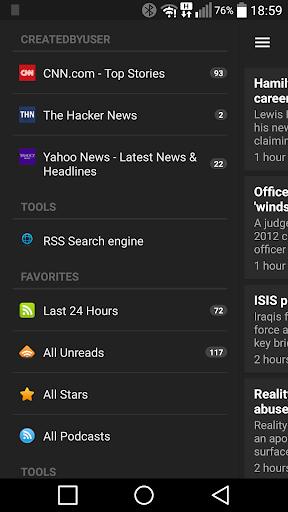 News SourceS