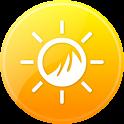 Chop/Shake Flashlight w/Alerts icon