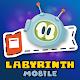 Scottie Go! Labyrinth Mobile Download on Windows